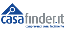 Casafinder.it