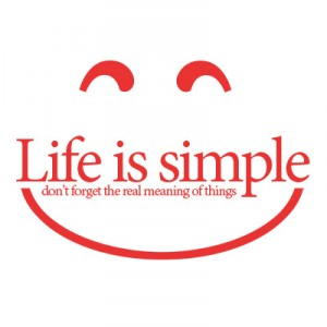 logo_life_is_simple_400px