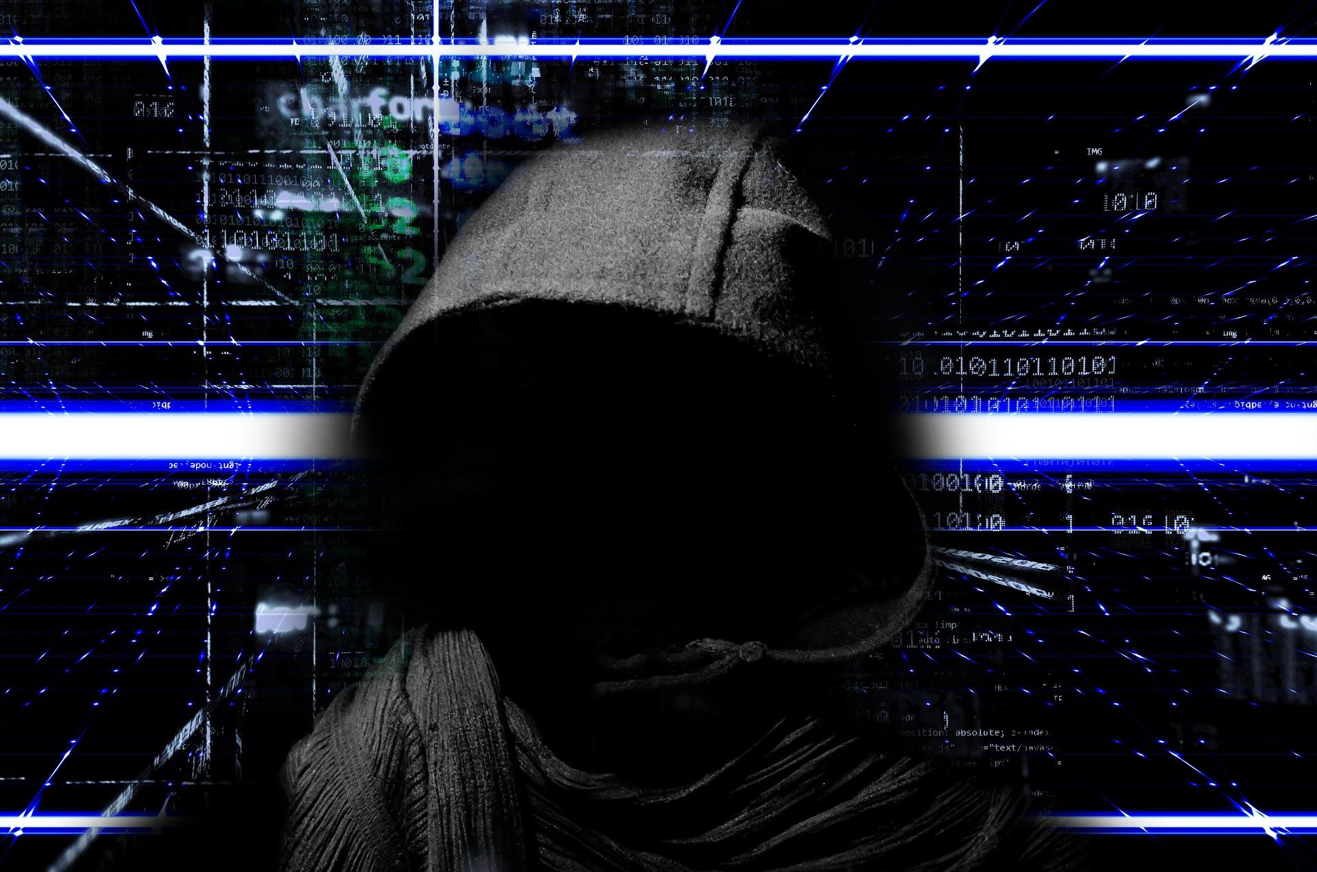 Difesa dal ransomware